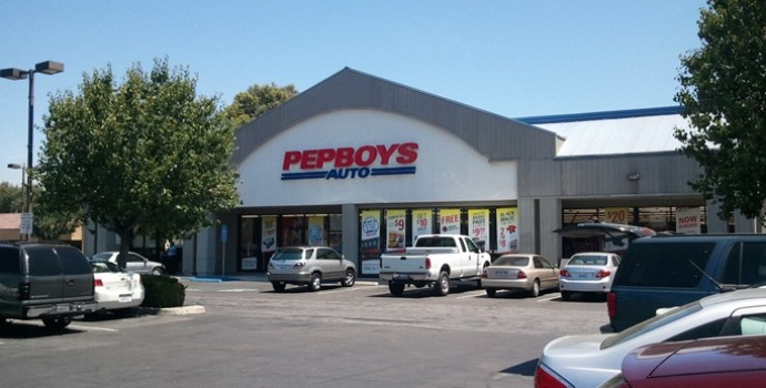 Retail space for rent view 1000s of listings for 34050 westchester terrace fremont ca 94555